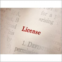 DGFT Licensing Service