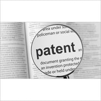 Patent Licensing Services\\342\\200\\216