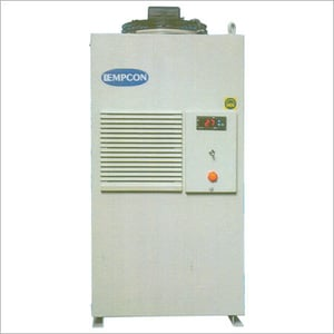 Industrial Panel Air Conditioners