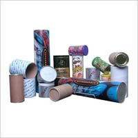 Composite Paper Cans Manufacturers
