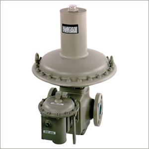LPG Gas Pressure Regulator at Best Price in Noida, Uttar