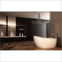 Bathrooms Interiors