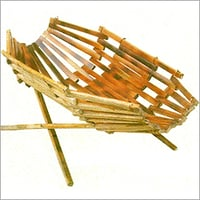 Cane Products
