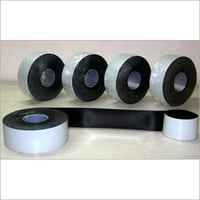 ERP Self Amalgamating Tape