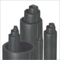 HDPE Column Pipes