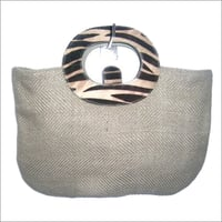 Ladies Evening Bags
