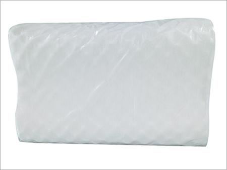 Natural Latex Wedge Pillow