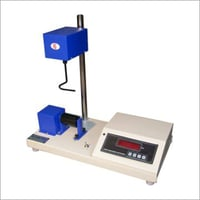 Digital Bond Peel Adhesion Tester
