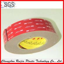 Laminating PVC Adhesive Tape