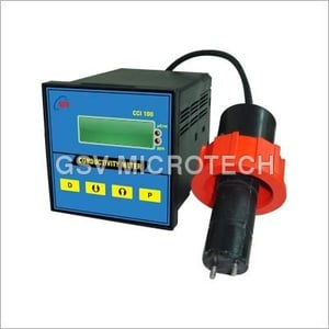 Conductivity Controllers