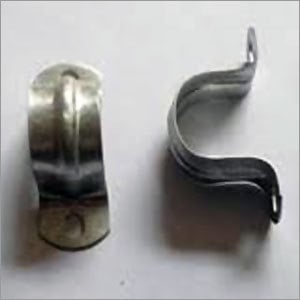 Electric Cable Saddles