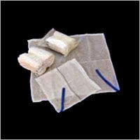 Mopping Pads
