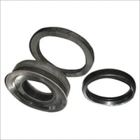 Piston Rubber Seal