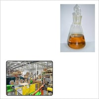 Plastic Industry Oil Additives