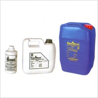 Fire Fighting Chemicals & Refills