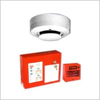 Fire Alarm and Monitoring Systems