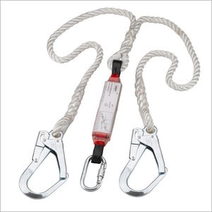 Rope Harness\\342\\200\\216
