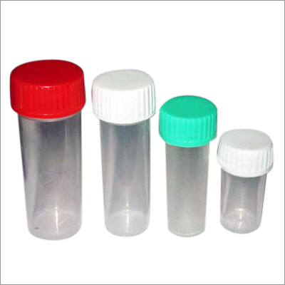 Homeopathic Plastic Bottles - Manufacturers & Suppliers, Dealers