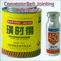 Conveyor Belt Jointing Adhesive