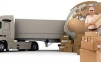 Residential Packers & Movers