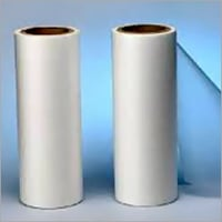 BOPP MATT/GLOSS LAMINATION FILM