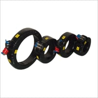 Tape Insulated Current Transformer