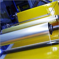 Lakeville Laminating Services
