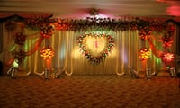 Wedding Decorators Services