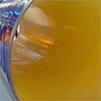 Corrosion Protection Product