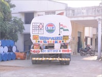 Heat Treatment Products