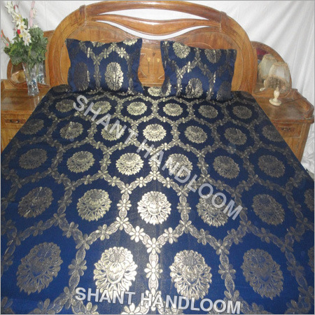 Traditional Bedspreads