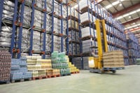 Warehousing Insurance Services