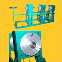 Copper Wire Winding Machinery