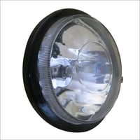 Motorcycle Driving Lights