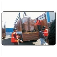 Commercial Relocation Solution