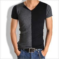 Casual Male T Shirts