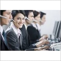 Call Center Placement Services