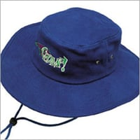 Promotional Printed Hats
