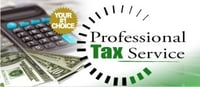 Professional Tax Consultants