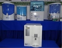 Domestic Drinking Water Purifier