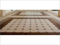 Marble & Tiles Flooring Services