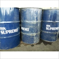Chemical Resistant Greases
