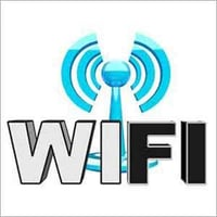 Wifi Network Support Services