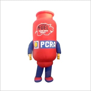 Inflatable Products