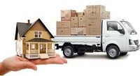 Home Packers & Movers