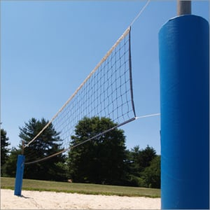 Volleyball Poles