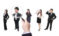 Corporate Placements Services