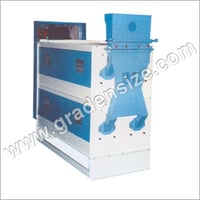 Precision Sizer Machine