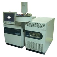 Bio Chemical Testing Services