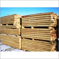 Imported Timbers